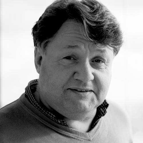 Lejo Duivenvoorde