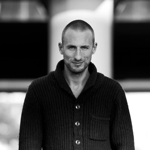 Michel Mölder