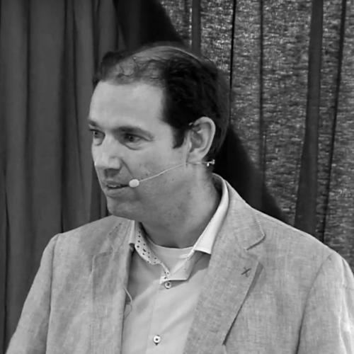 Dennis van der Biezen