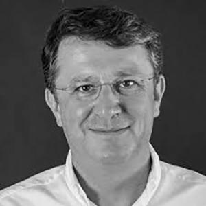 Benoit de Nayer