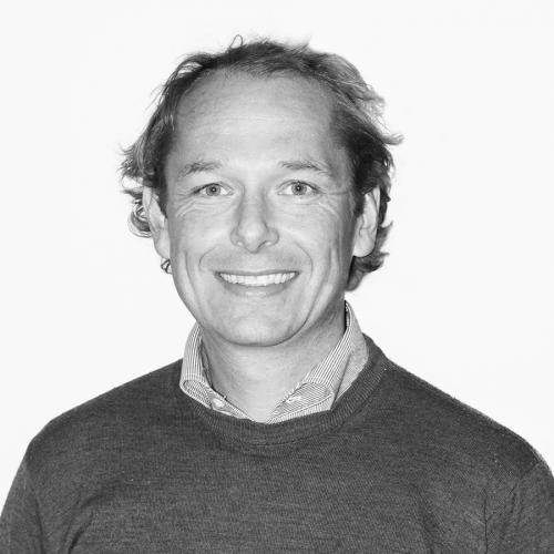 Gerard Moussault