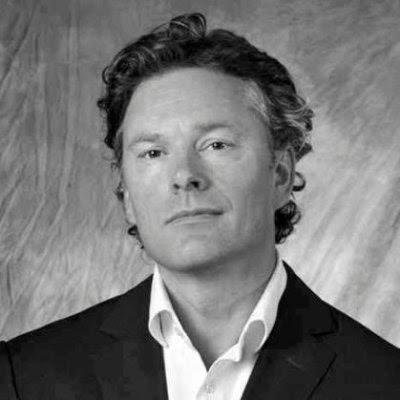 Jules-Stephan Pieters