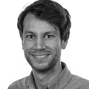 Michael van Koppen