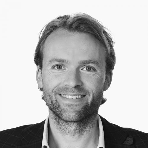 Michiel Munneke