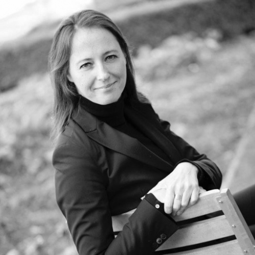 Sarah Reintjes