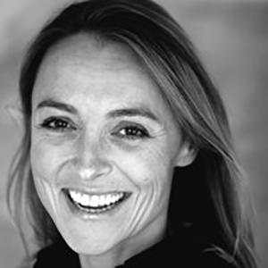 Daphne Mollee