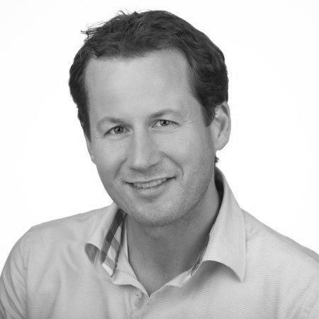 Willem Vola