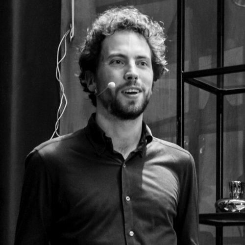 Jacob van der Vlugt