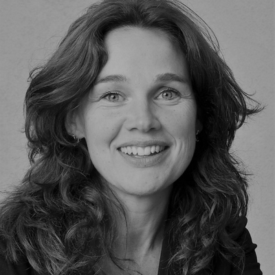 Marie-Ange Vaessen