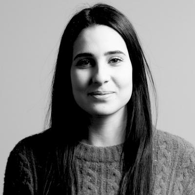 Alessia Cucciarre