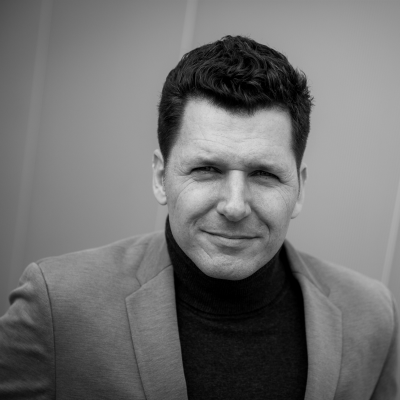 Mark Ogertschnig