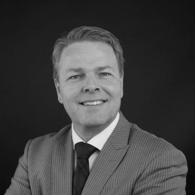 Michael Klazema