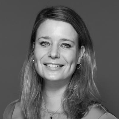 Rochelle Huyben