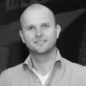 Peter van der Schaar