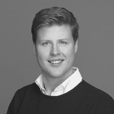 Martijn Lindeman