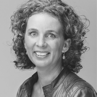 Chantal Groot Kormelink