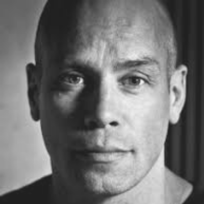Irfan van Ewijk