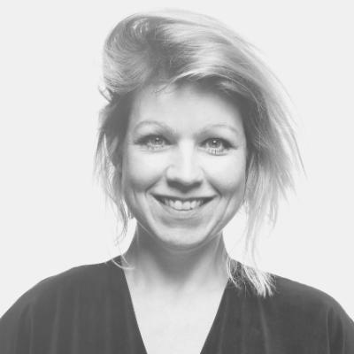 Suzanne Jansen
