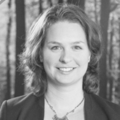Marije Zandbergen