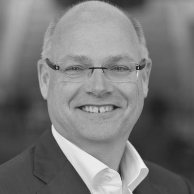 Tobias Walraven