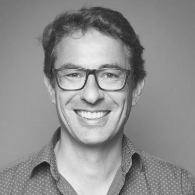 Reynder Bruyns