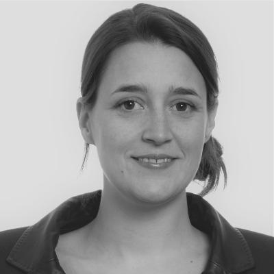 Jonneke Heins-Mouwen