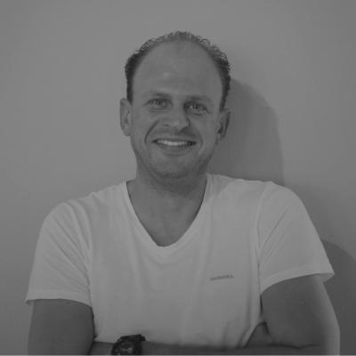 Jasper Colijn