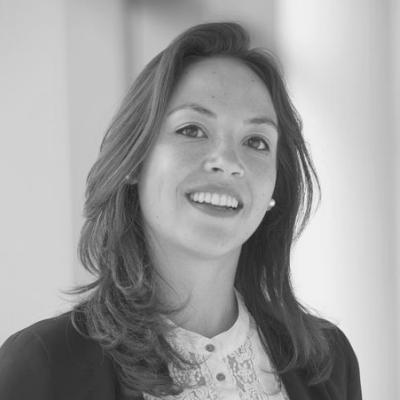 Manon Kepel