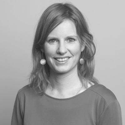 Niki Schroeder