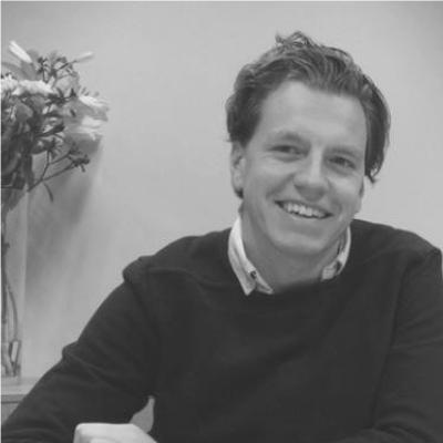Carsten Meijer