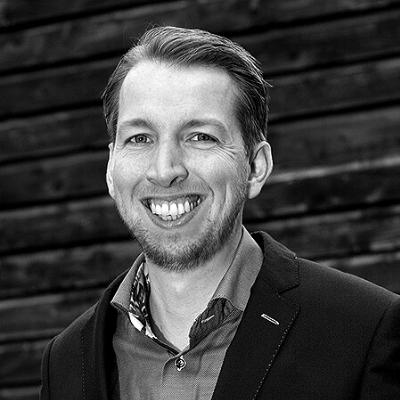 Maarten Breumelhof