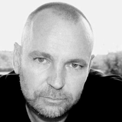 Marcel Buskermolen