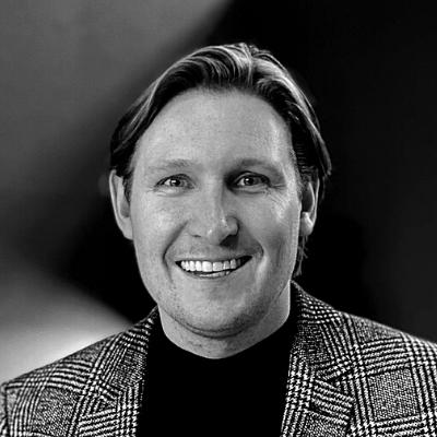 Geert Doek