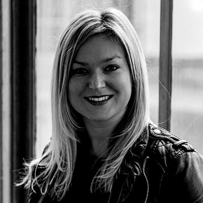 Patty Bastiaansen