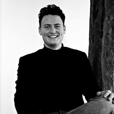 Luke Koppenhol