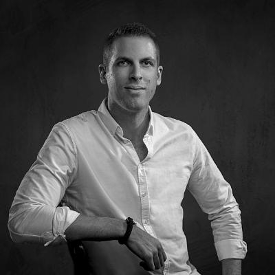 Tim Viergever