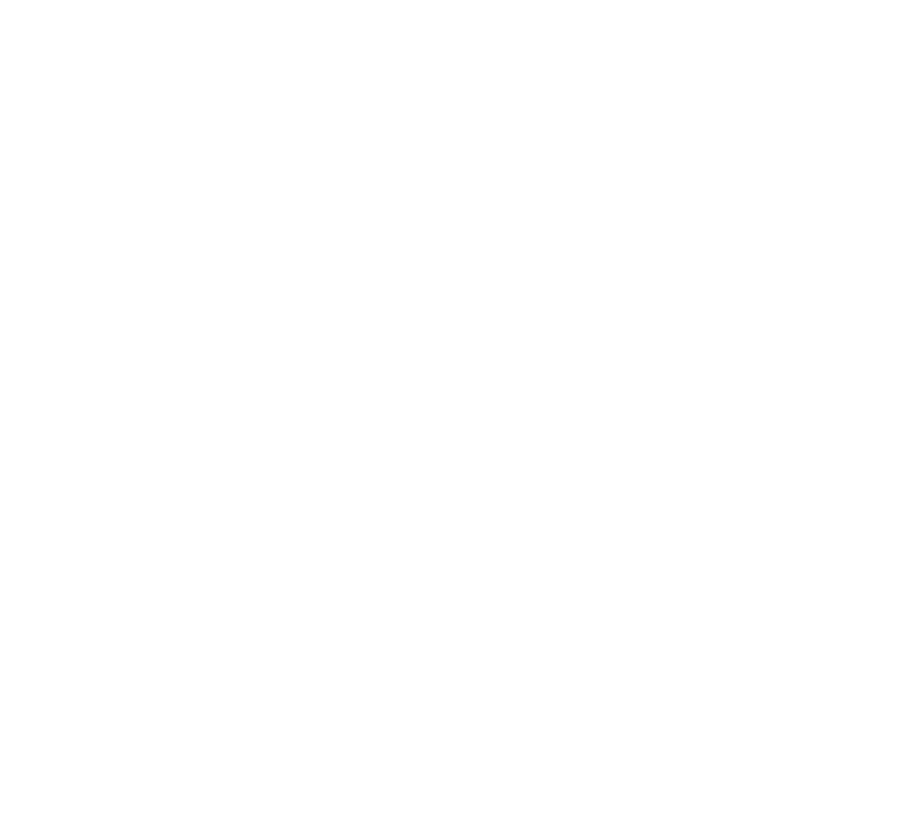 Digital Marketing Live!